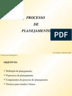 Capitulo6-Processo_Planejamento
