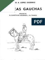 87850213-trenzas-gauchas