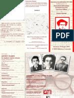 Brochure Gramsci.pub