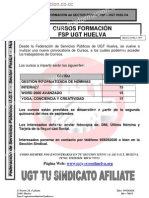 23-05-07 CURSOS FSP HUELVA
