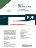 2008-09-19-cursos-urbanismo-2008