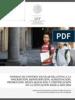 Normas Control Escolar 2013-2014.pdf