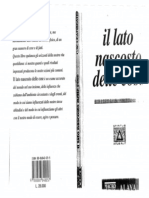 C.W.leadbeater+ +Il+Lato+Nascosto+Delle+Cose