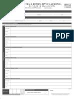 RE. Preescolar segundo grado..pdf