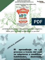 APRENDIZAJE EXPOCICION (2).pptx
