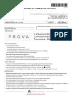 prova_i09_tipo_001.pdf