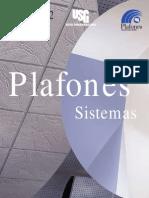 Plaf Ones
