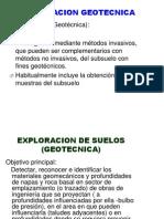 8. EXPLORACION SUBSUELO (1)
