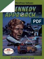 Kennedy Approach