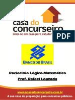 Apostila Bb - Rafael Louzada Concluida