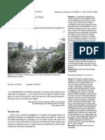 CONSTRUYENDO LA VULNERABILIDAD.pdf