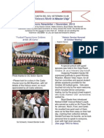 E Newsletter.vets