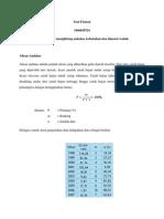 Tugas Pengganti Ujian PIK - Ivan Fauzan - 1006659716