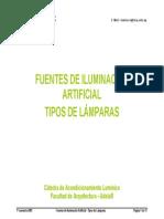 AL06_Lamparas_esquema