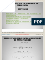 ICI Tema5