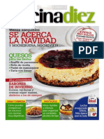 cocina diez.pdf