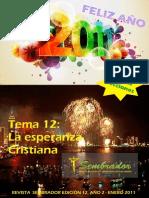 elsembrador0111