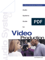audio_for_video_production