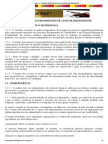 Nbc p 1 - Normas Profissionais de Auditor Independente