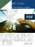 instructivo2014_TEC.pdf