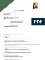 6_proiect_comisie