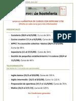 Contenidos cursos \ www.edpformacion.co.cc