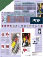 interruptor de seguridad.pdf