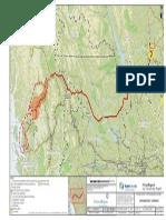 PrinceRupertGasTransmission Route Sep13