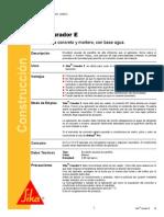 curador-para-concreto-mortero-base-agua-sika-curador-e[1].pdf