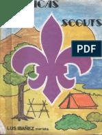 Tecnica s Scouts