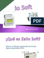 softwarezelio-091126205428-phpapp02
