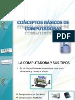 Computacion Basica