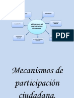 Mecanismos de participación ciudadana.FINAL.docx