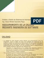 ADSI_2.pptx