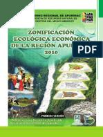 Zee Apurimac Final.pdf
