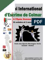 Tournoi2009