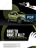SX4_S-Cross.pdf