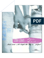 Soul Love - Lynda Waterhouse-ldf