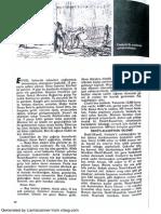 barbaros venedikte.pdf