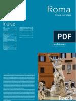 Guia de Roma de Travelwiew.pdf