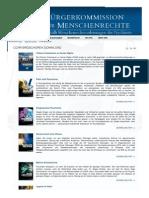 Anti-psychiatrie - CCHR - 00 - CCHR Broschüren - Download