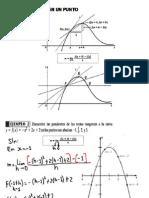 Clase-14CDX06