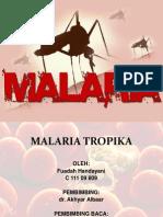 MALARIA fuu ppt.ppt