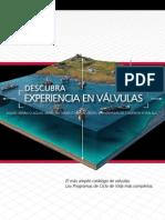 AD00667V Valve Expertise A4-SP-LA_LR