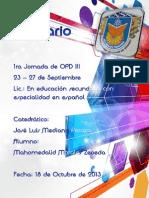Diario PDF