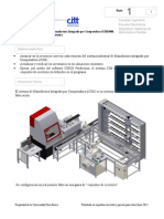 SMF_G01_C01_12_Operacion_del_iCIM
