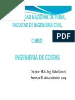 Ingeniería de Costas pdf