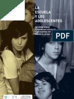 JovenesAL2008