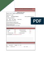 Formato de Reprogramacion de Clases(1)