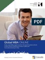 HKUST MBA Program – Application Instructions: Admissions Procedures